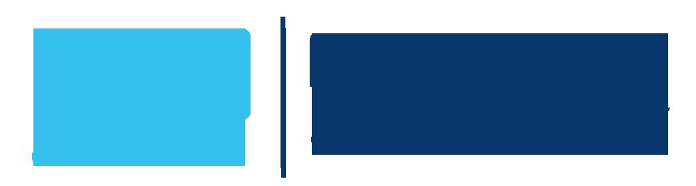 Digital Stradegy