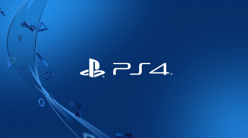 1-800-345-7669 : Sony Customer Service Numbers